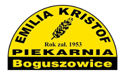 Emilia Kristof – Firma Rodzinna